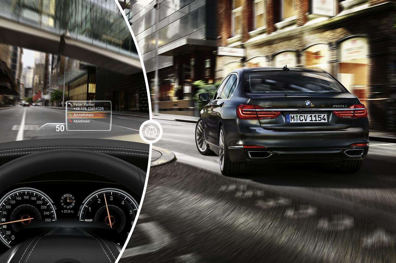 BMW-Serie-7-tecnologia-prezzo-price-0-100_10