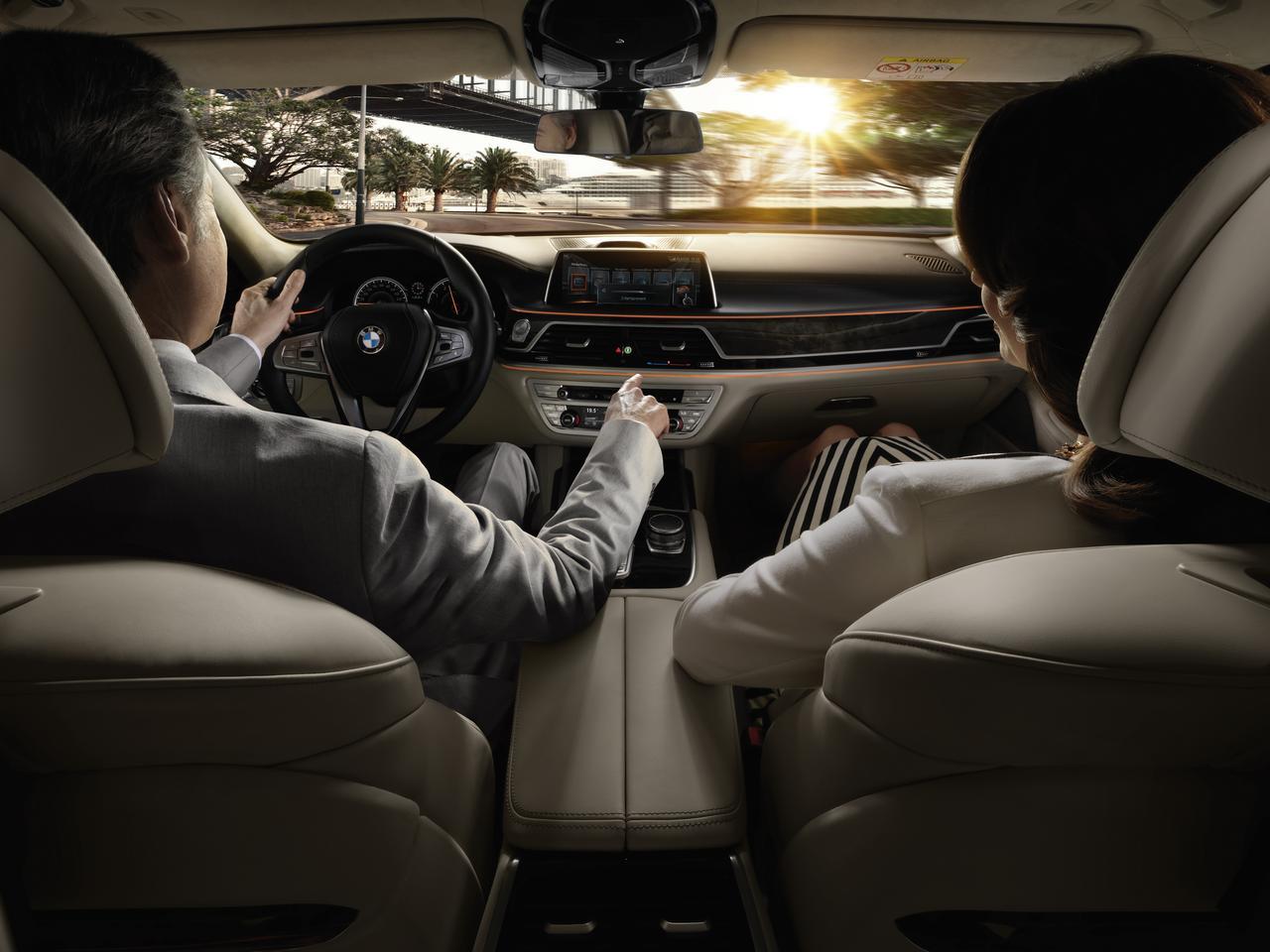 BMW-Serie-7-tecnologia-prezzo-price-0-100_11