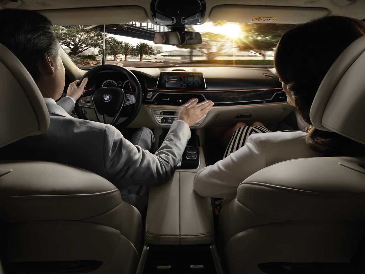 BMW-Serie-7-tecnologia-prezzo-price-0-100_12