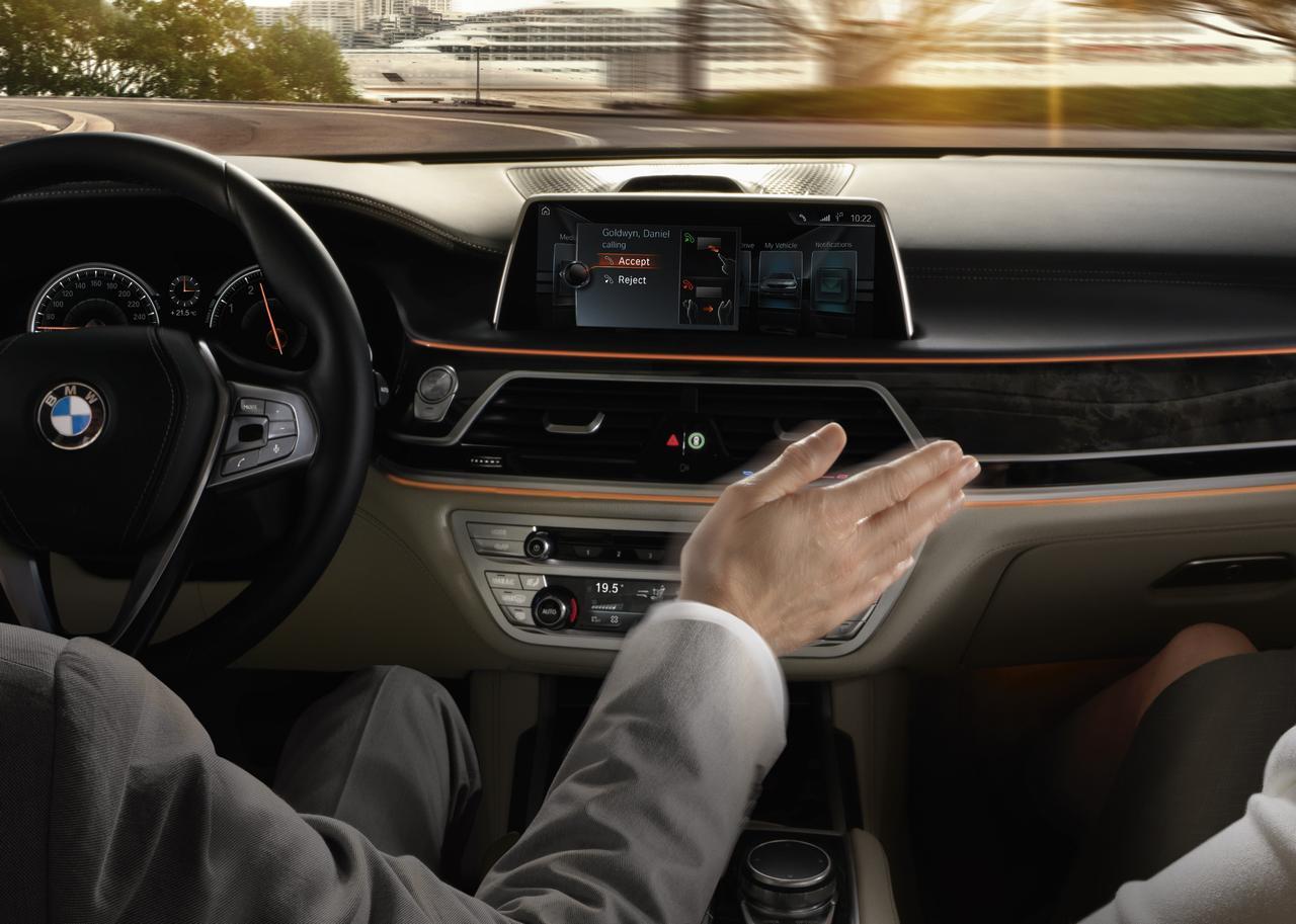 BMW-Serie-7-tecnologia-prezzo-price-0-100_13
