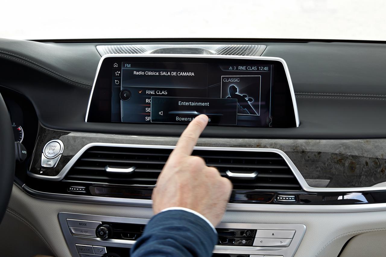 BMW-Serie-7-tecnologia-prezzo-price-0-100_3