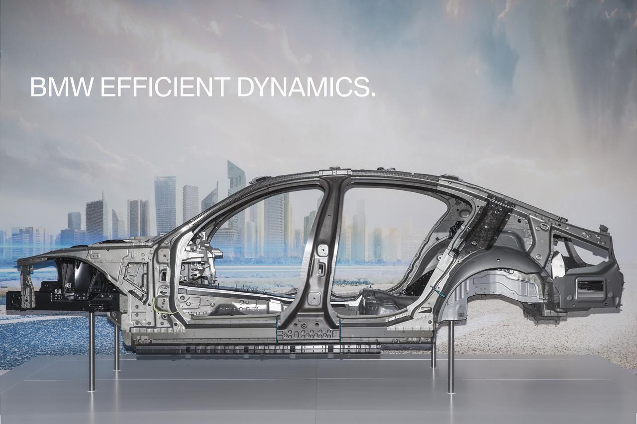 BMW-Serie-7-tecnologia-prezzo-price-0-100_5