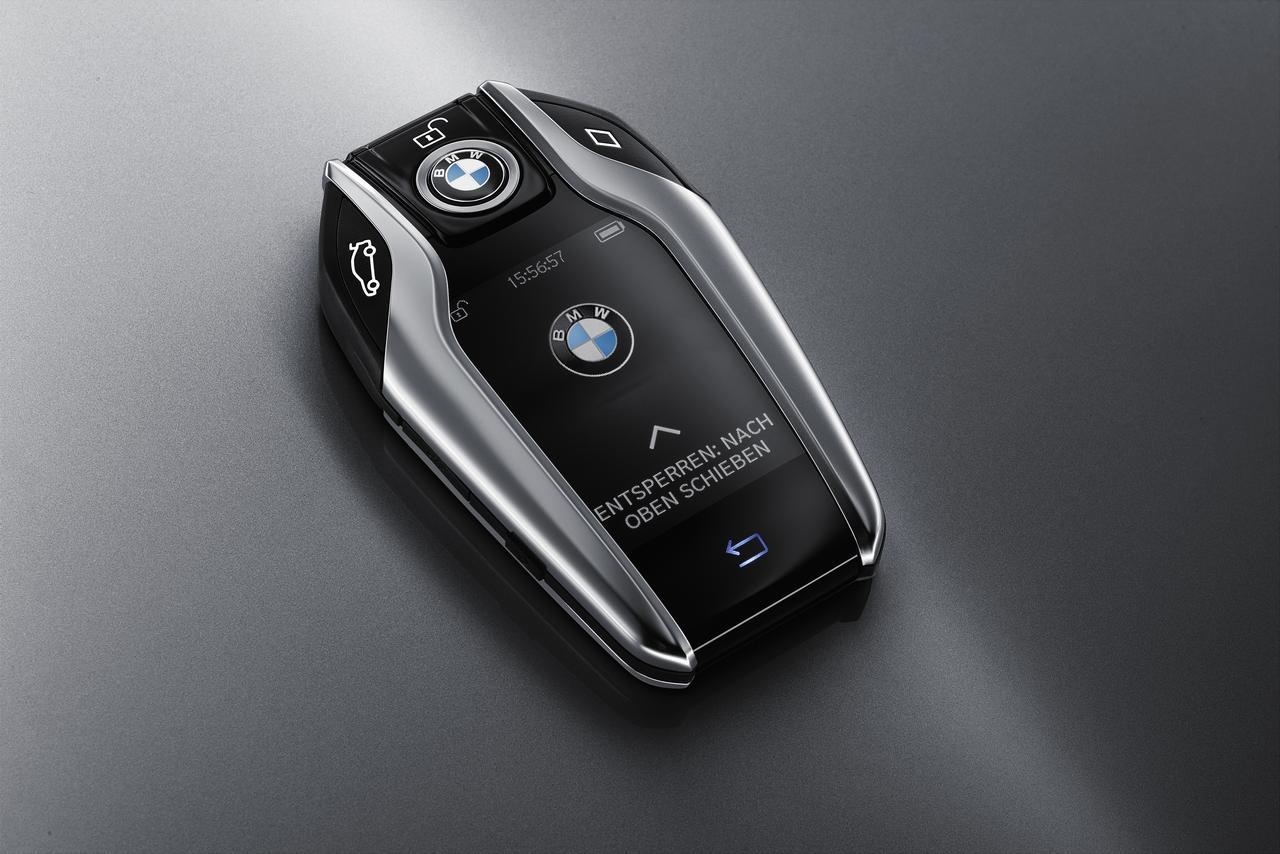 BMW-Serie-7-tecnologia-prezzo-price-0-100_6