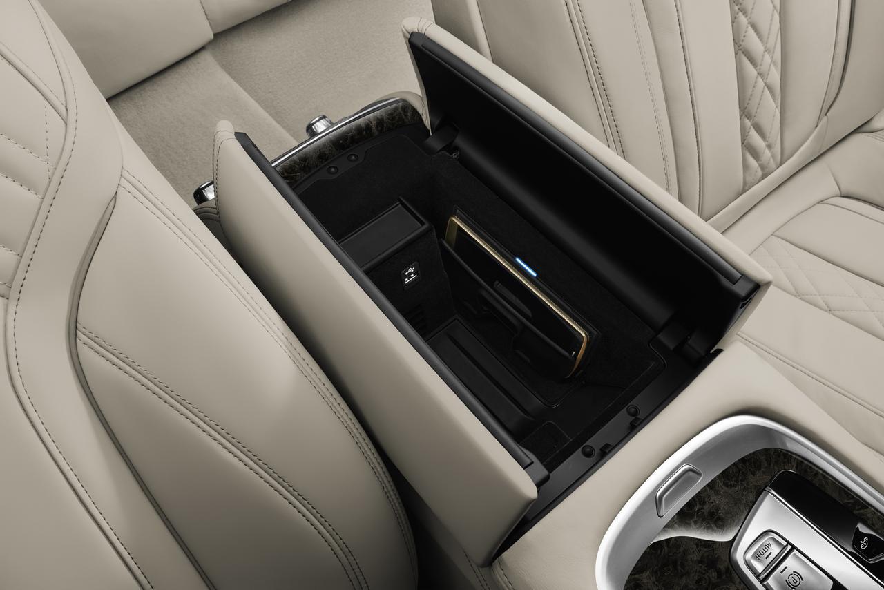 BMW-Serie-7-tecnologia-prezzo-price-0-100_8