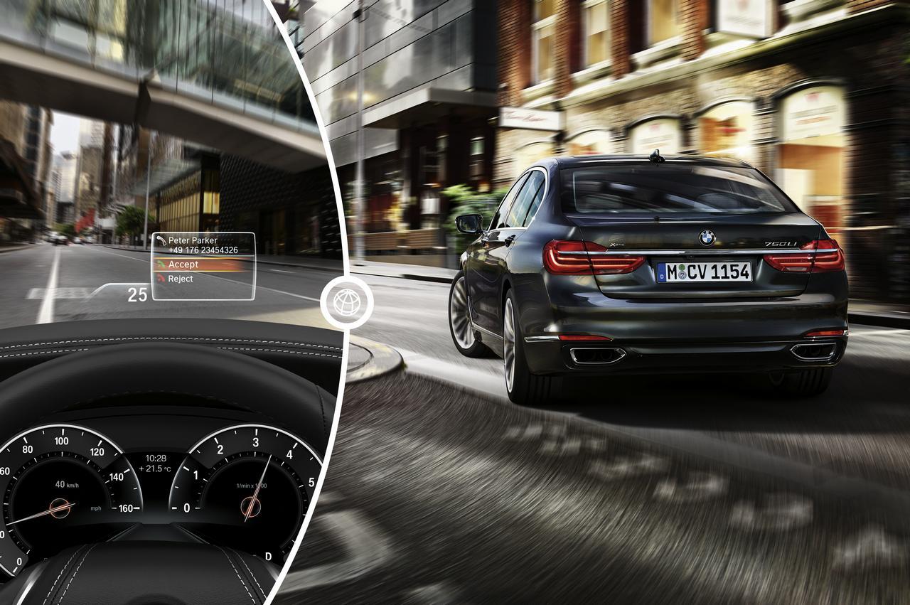 BMW-Serie-7-tecnologia-prezzo-price-0-100_9