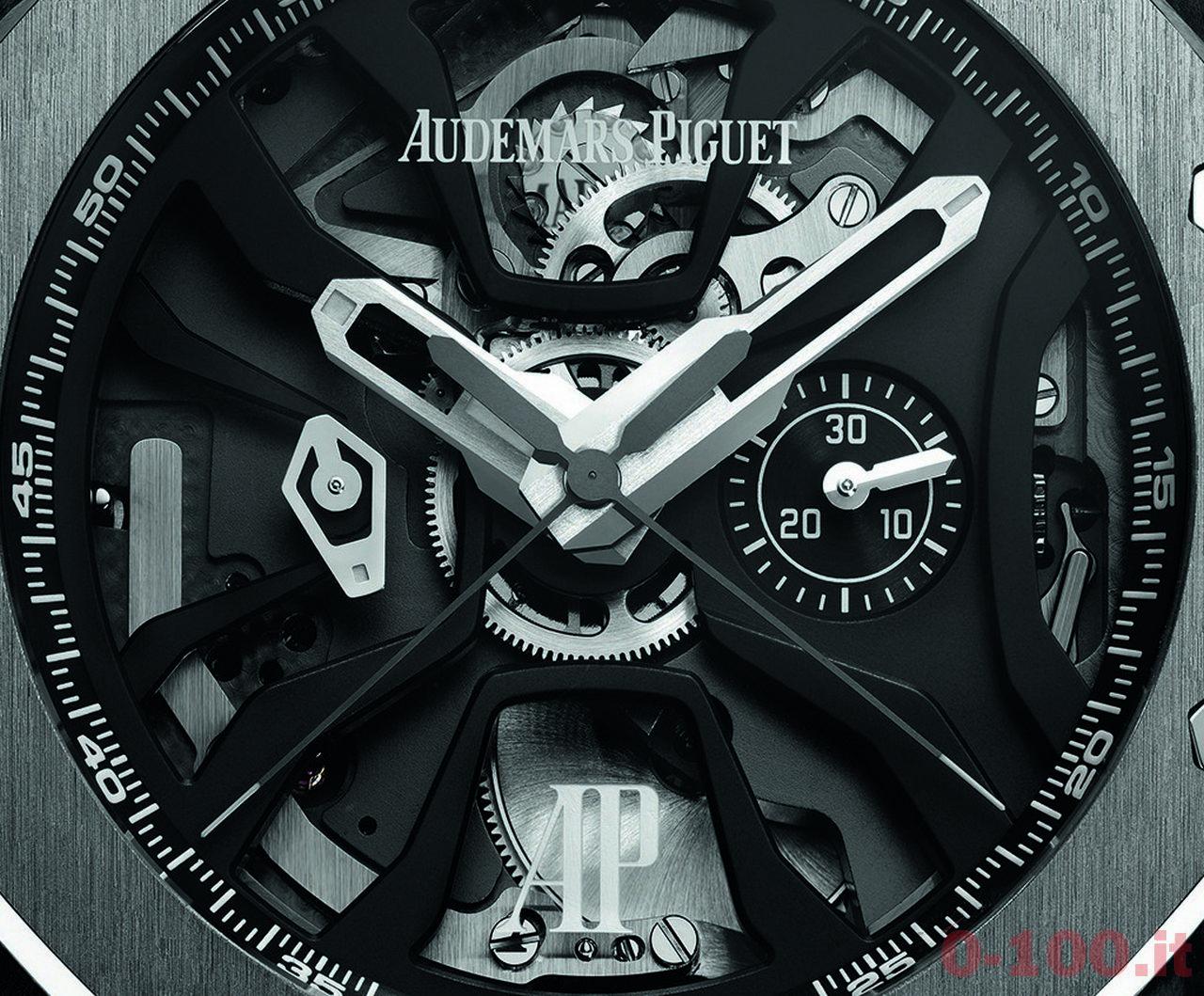 audemars-piguet-royal-oak-concept-laptimer-michael-schumacher-limited-edition-ref-26221ft-oo-d002ca-01_0-1001