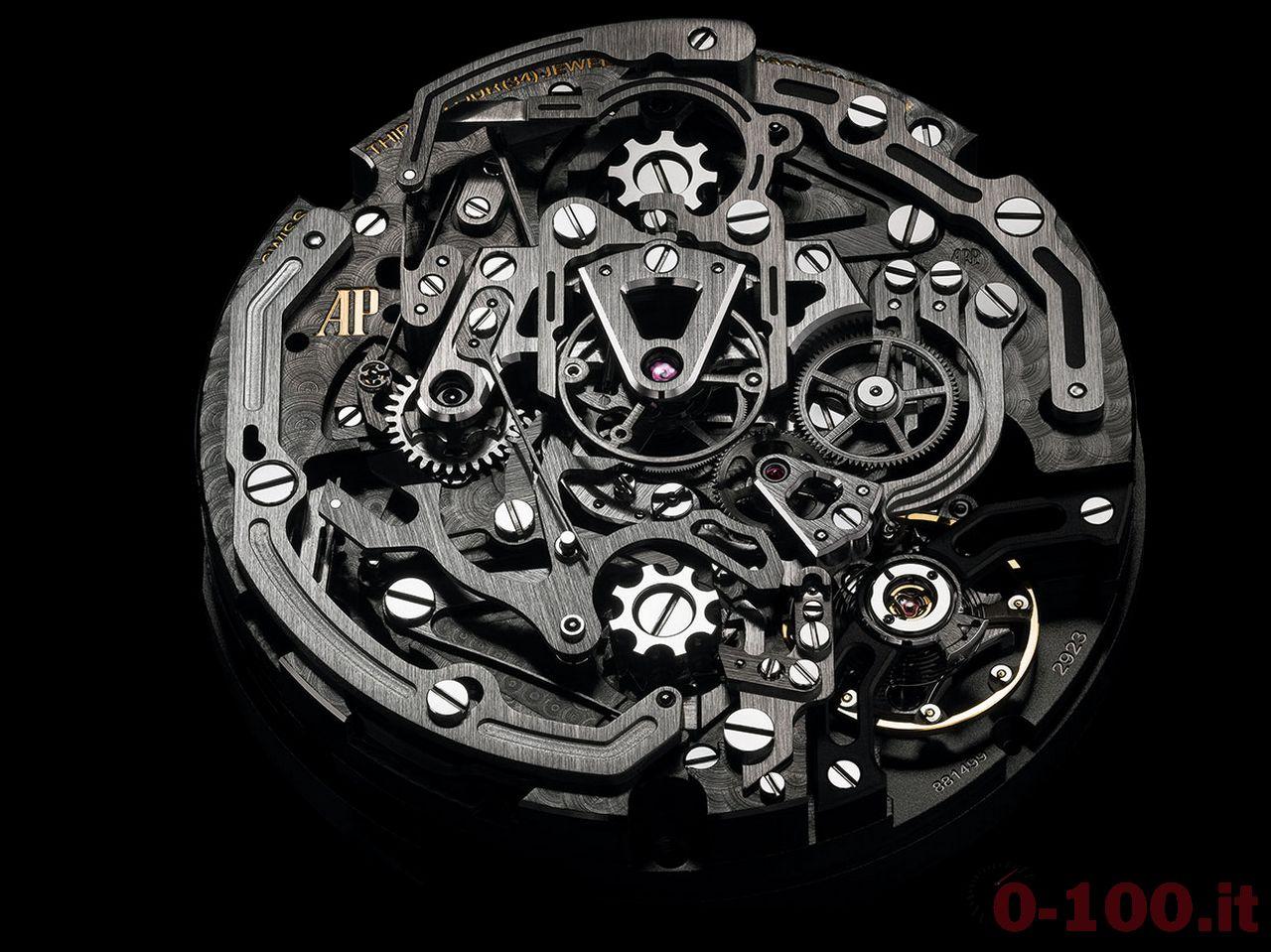 audemars-piguet-royal-oak-concept-laptimer-michael-schumacher-limited-edition-ref-26221ft-oo-d002ca-01_0-10010