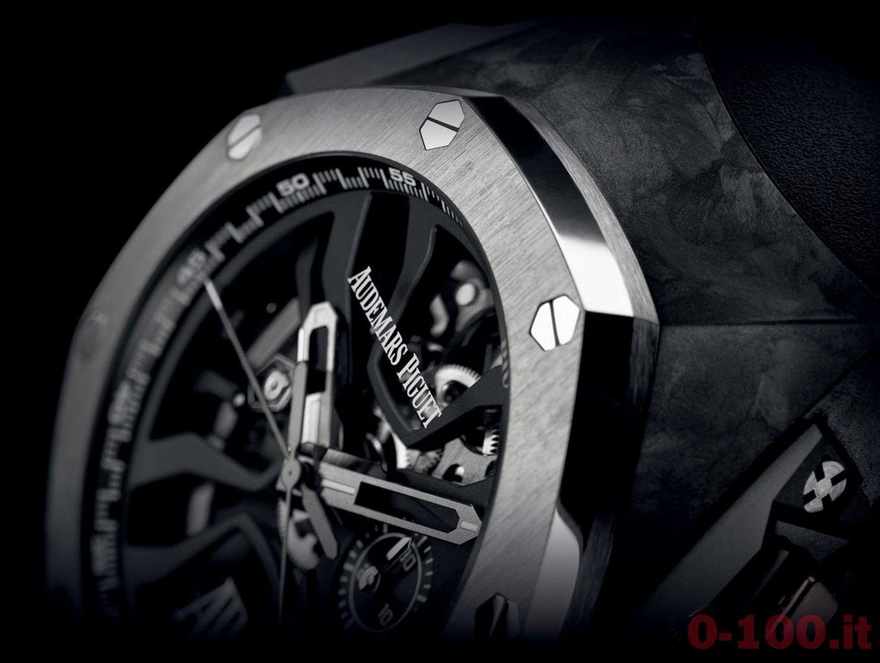 audemars-piguet-royal-oak-concept-laptimer-michael-schumacher-limited-edition-ref-26221ft-oo-d002ca-01_0-10011