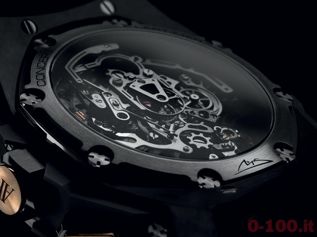 audemars-piguet-royal-oak-concept-laptimer-michael-schumacher-limited-edition-ref-26221ft-oo-d002ca-01_0-1004
