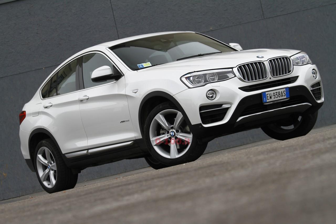 bmw-x4-35d-x-drive_0-100-road-test-prezzo-price-1