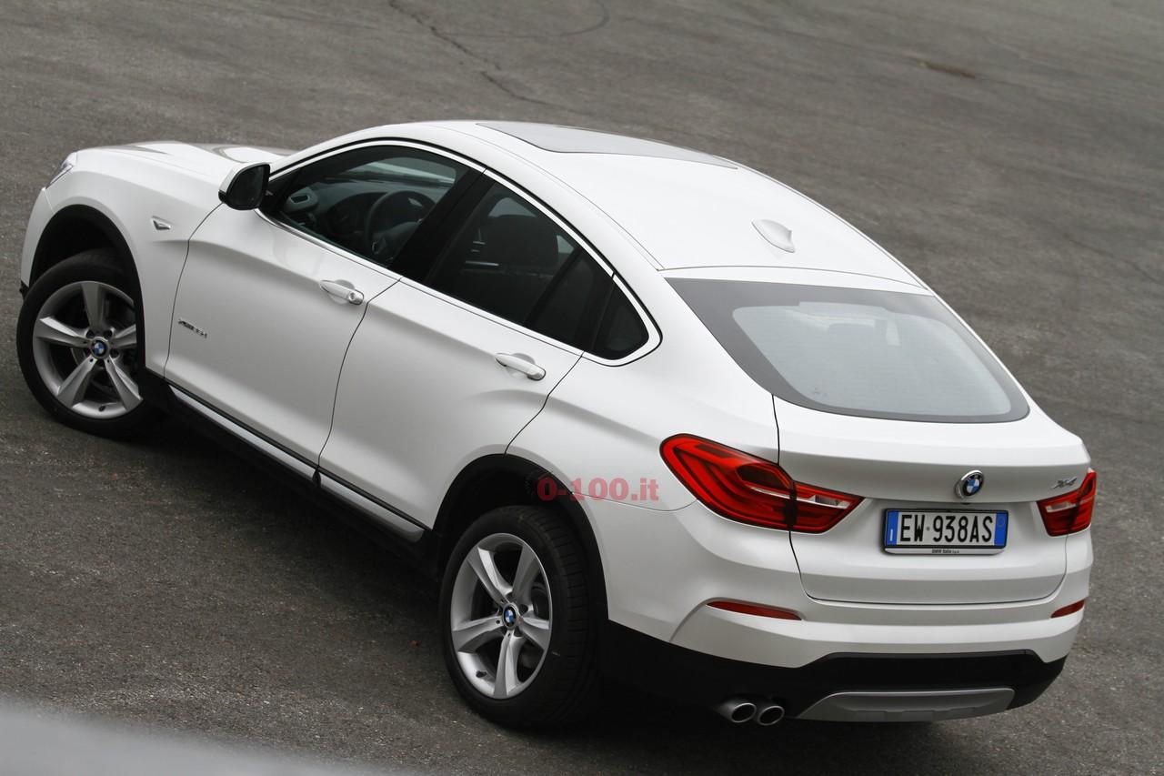 bmw-x4-35d-x-drive_0-100-road-test-prezzo-price-10