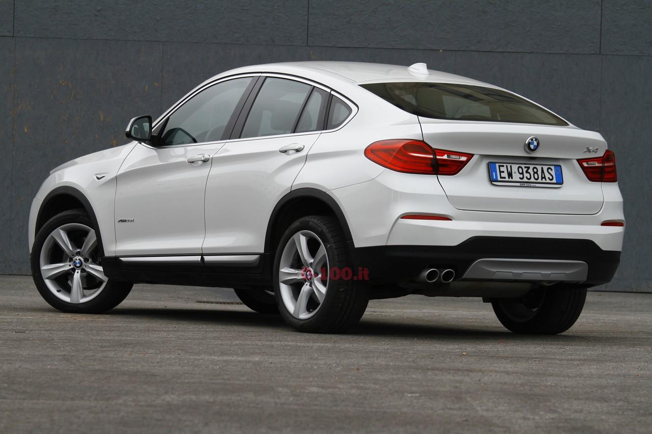 bmw-x4-35d-x-drive_0-100-road-test-prezzo-price-11