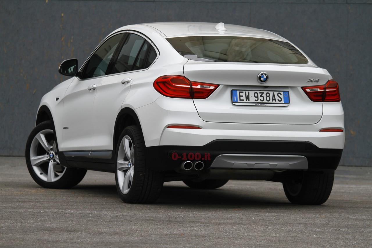 bmw-x4-35d-x-drive_0-100-road-test-prezzo-price-12