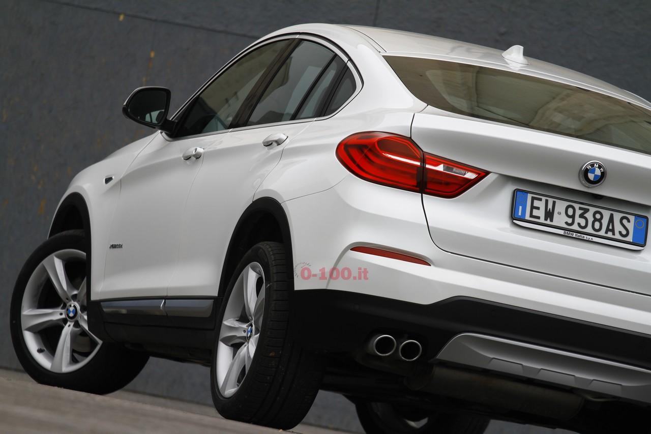 bmw-x4-35d-x-drive_0-100-road-test-prezzo-price-13