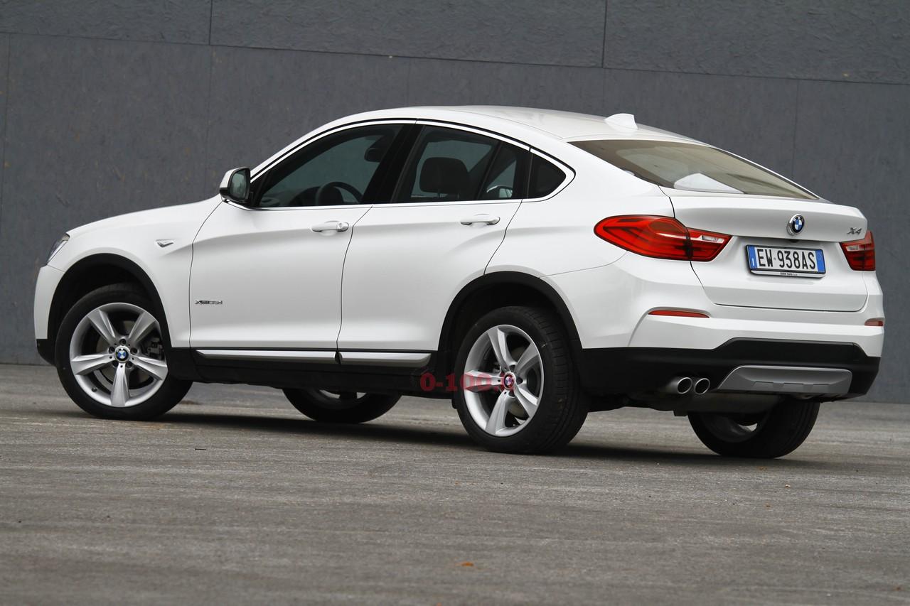 bmw-x4-35d-x-drive_0-100-road-test-prezzo-price-14