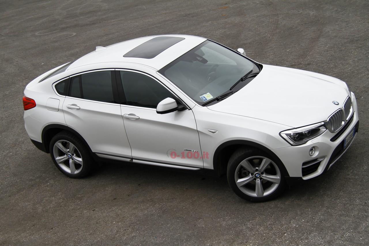 bmw-x4-35d-x-drive_0-100-road-test-prezzo-price-15