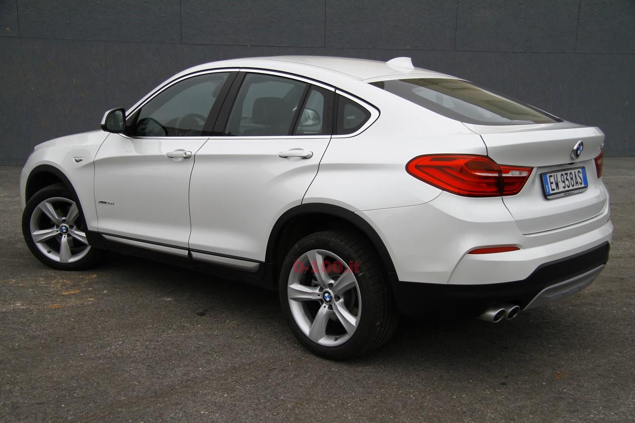 bmw-x4-35d-x-drive_0-100-road-test-prezzo-price-16