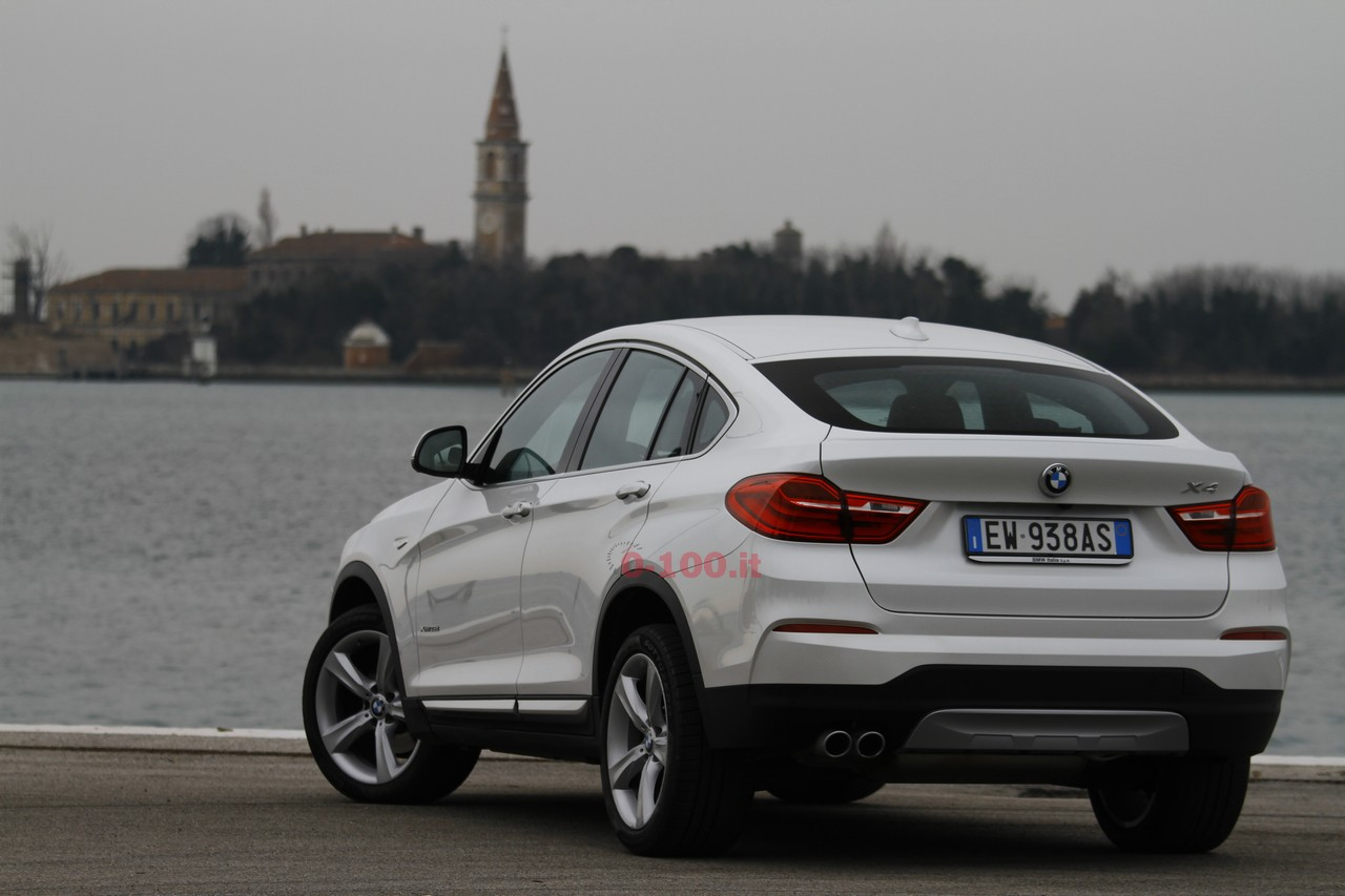 bmw-x4-35d-x-drive_0-100-road-test-prezzo-price-17