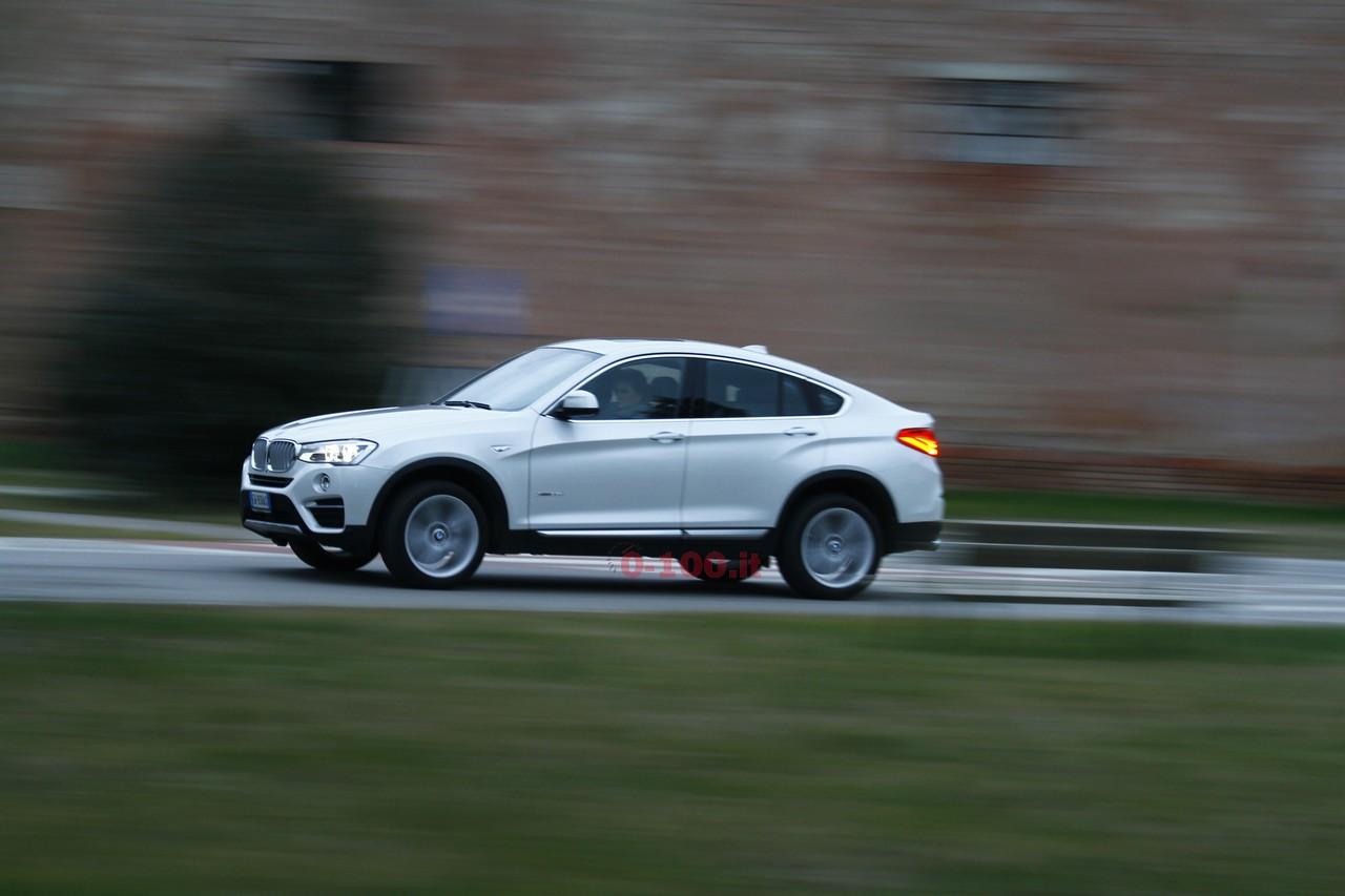 bmw-x4-35d-x-drive_0-100-road-test-prezzo-price-19