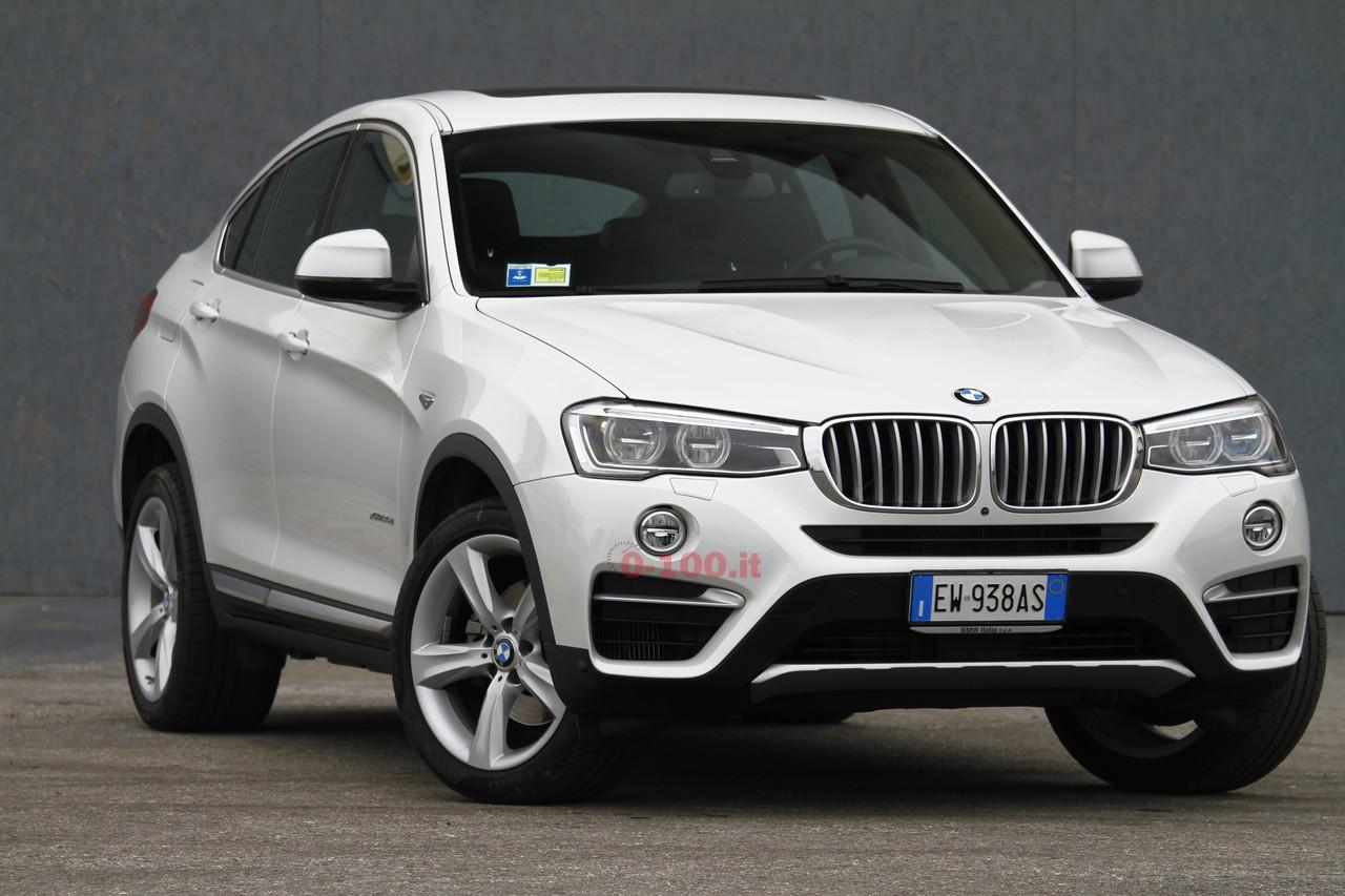 bmw-x4-35d-x-drive_0-100-road-test-prezzo-price-2
