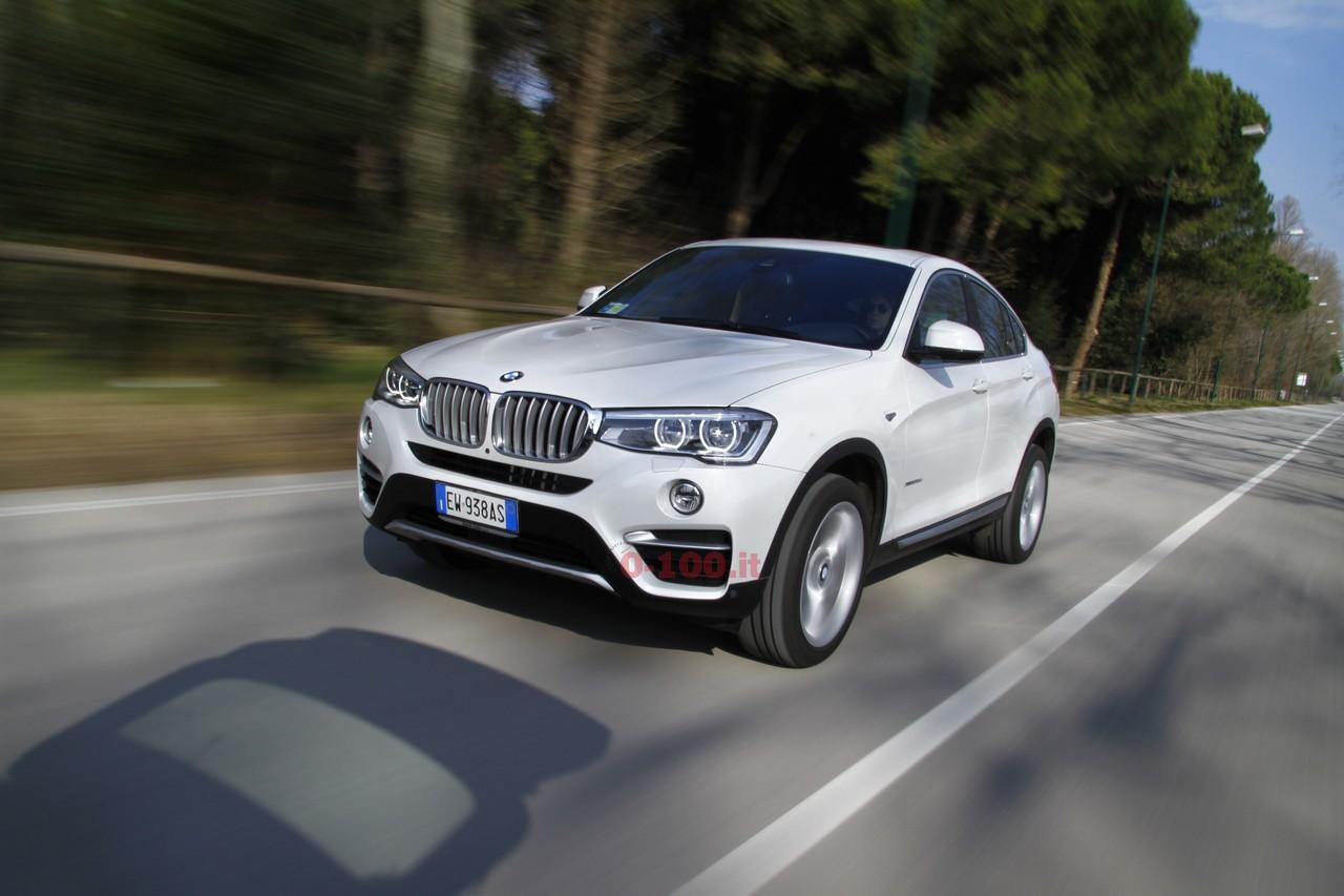 bmw-x4-35d-x-drive_0-100-road-test-prezzo-price-20