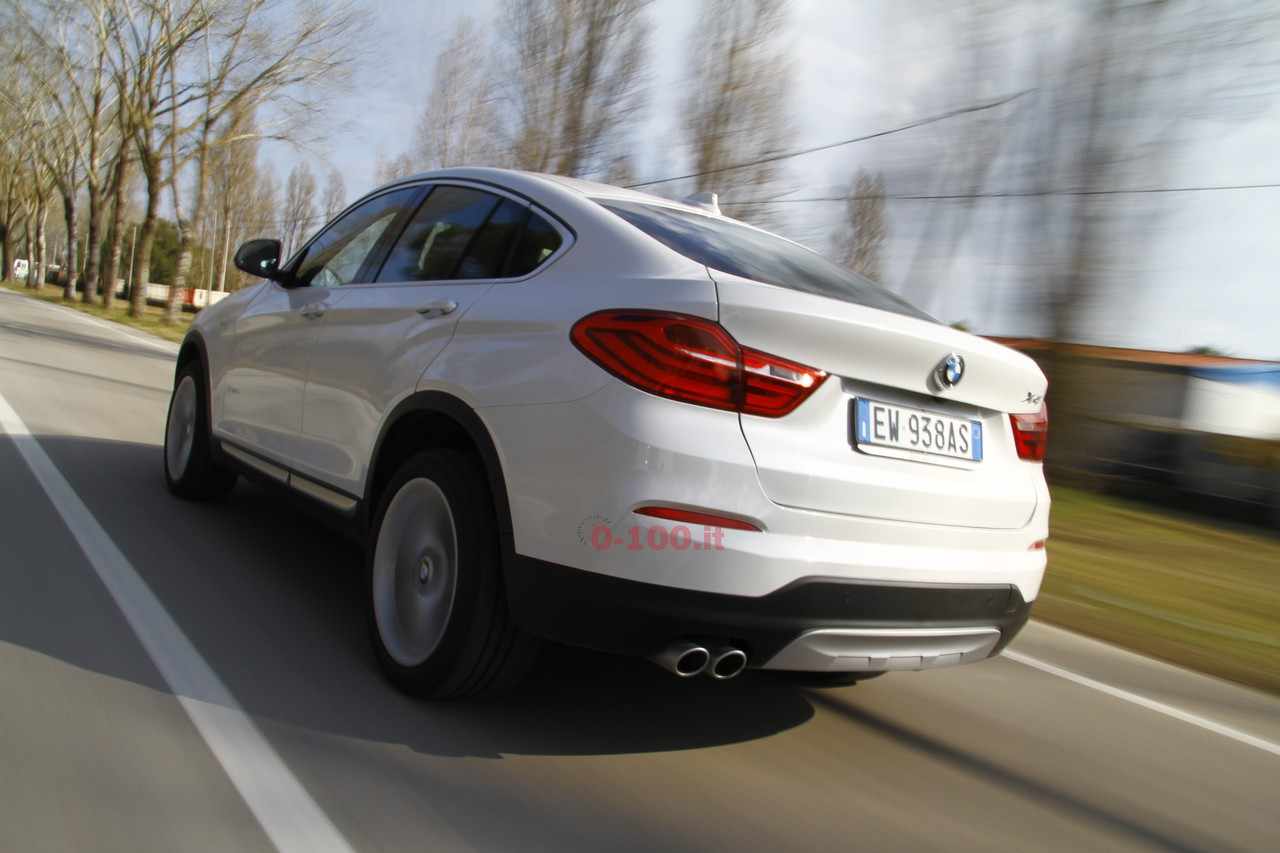 bmw-x4-35d-x-drive_0-100-road-test-prezzo-price-21