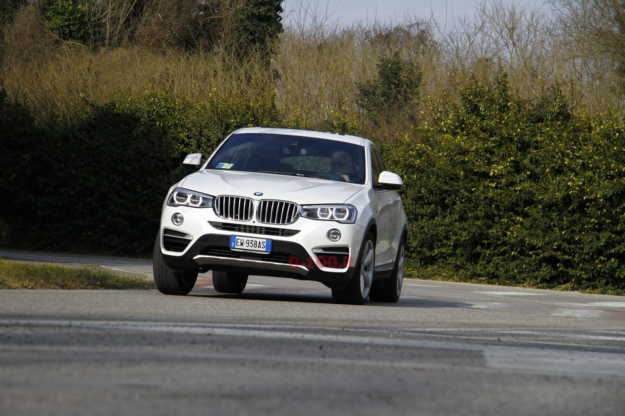 bmw-x4-35d-x-drive_0-100-road-test-prezzo-price-23