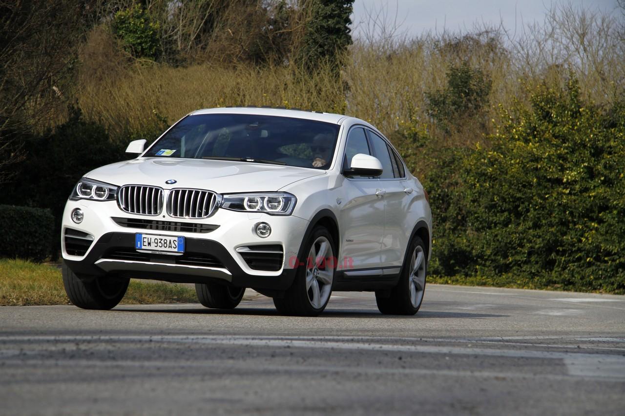 bmw-x4-35d-x-drive_0-100-road-test-prezzo-price-24