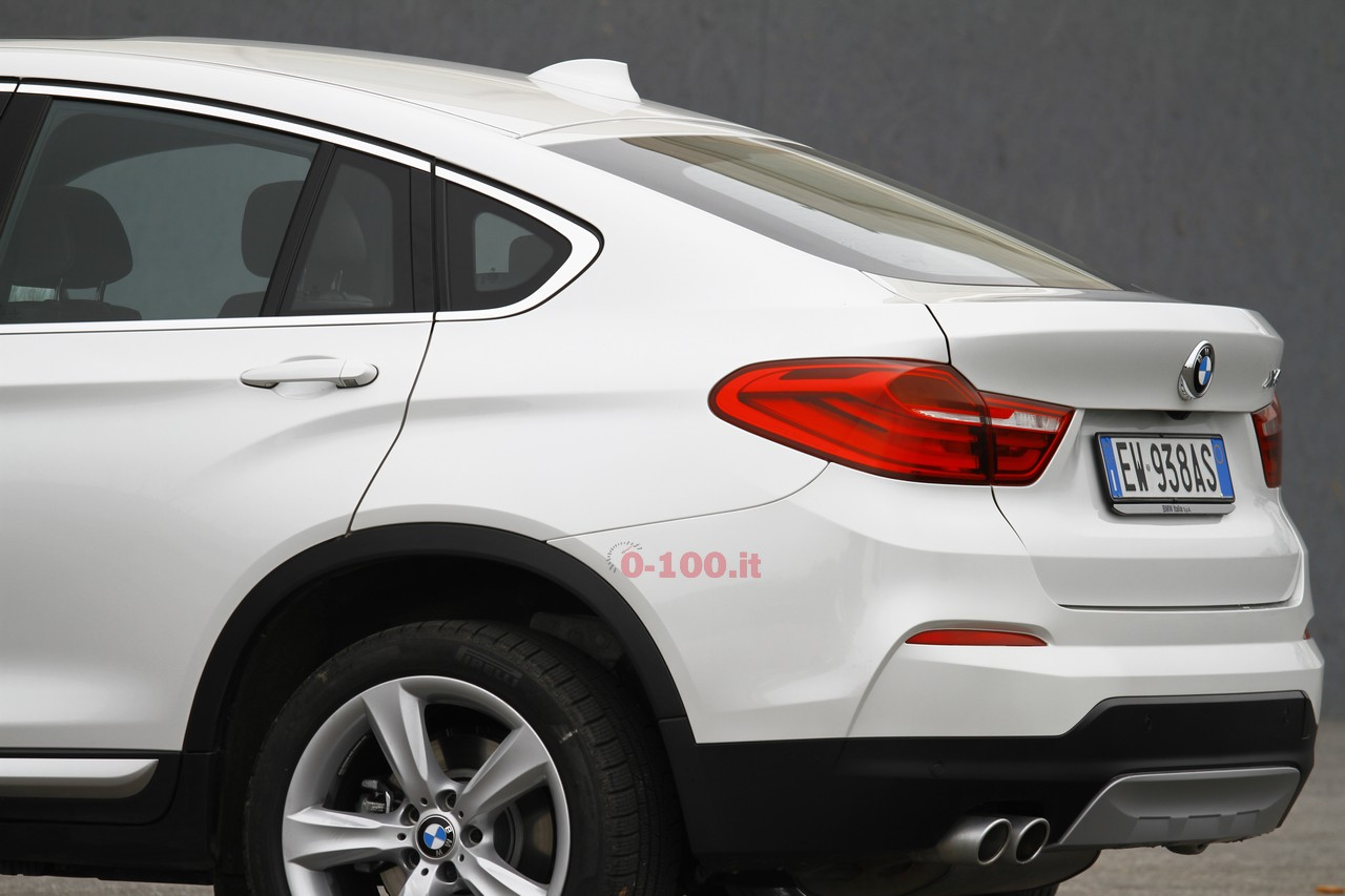 bmw-x4-35d-x-drive_0-100-road-test-prezzo-price-25