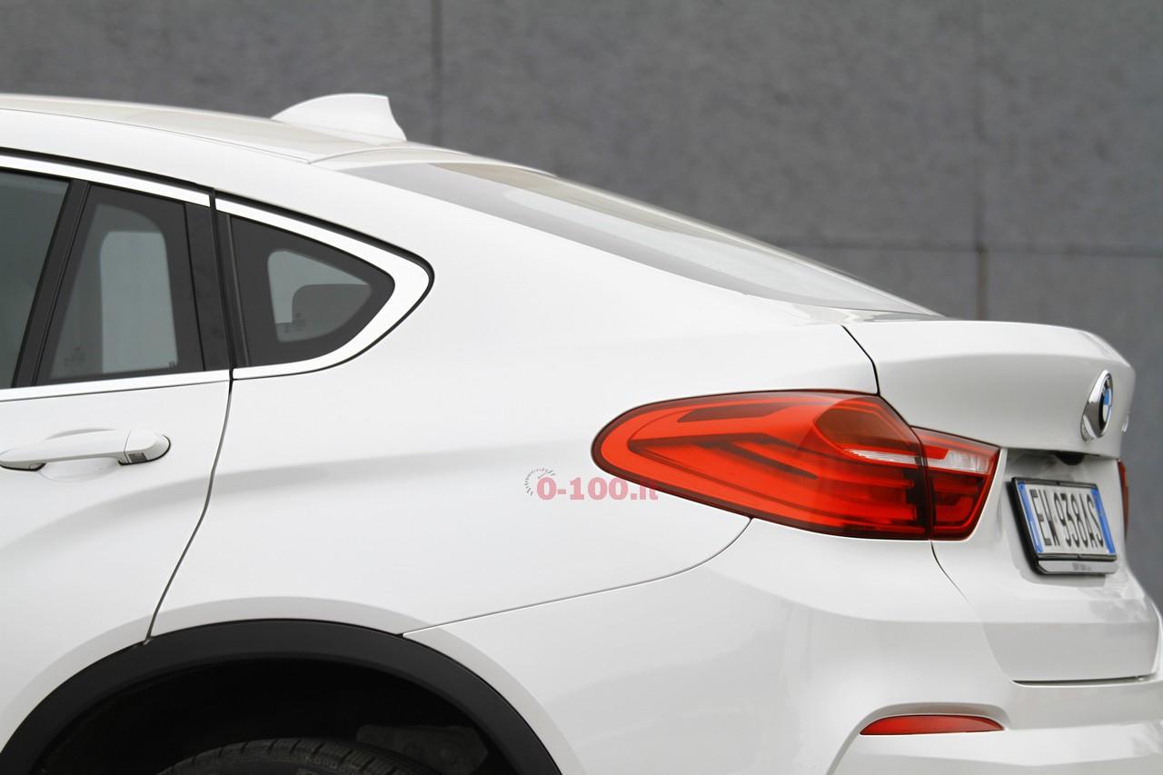 bmw-x4-35d-x-drive_0-100-road-test-prezzo-price-26