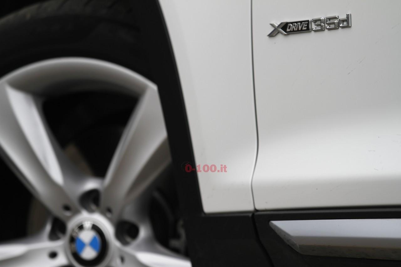 bmw-x4-35d-x-drive_0-100-road-test-prezzo-price-27