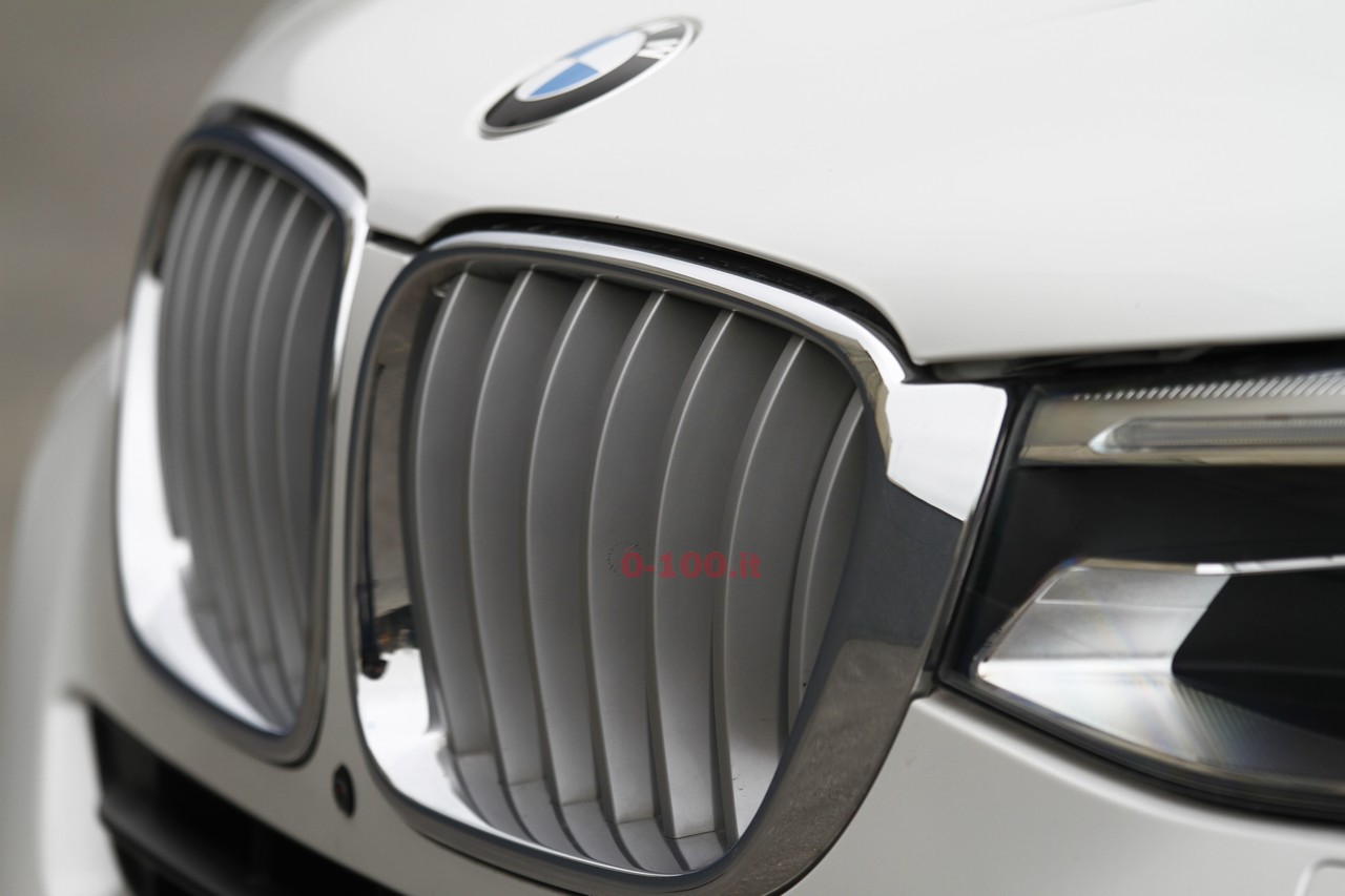 bmw-x4-35d-x-drive_0-100-road-test-prezzo-price-28