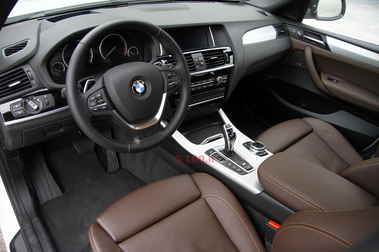 bmw-x4-35d-x-drive_0-100-road-test-prezzo-price-29