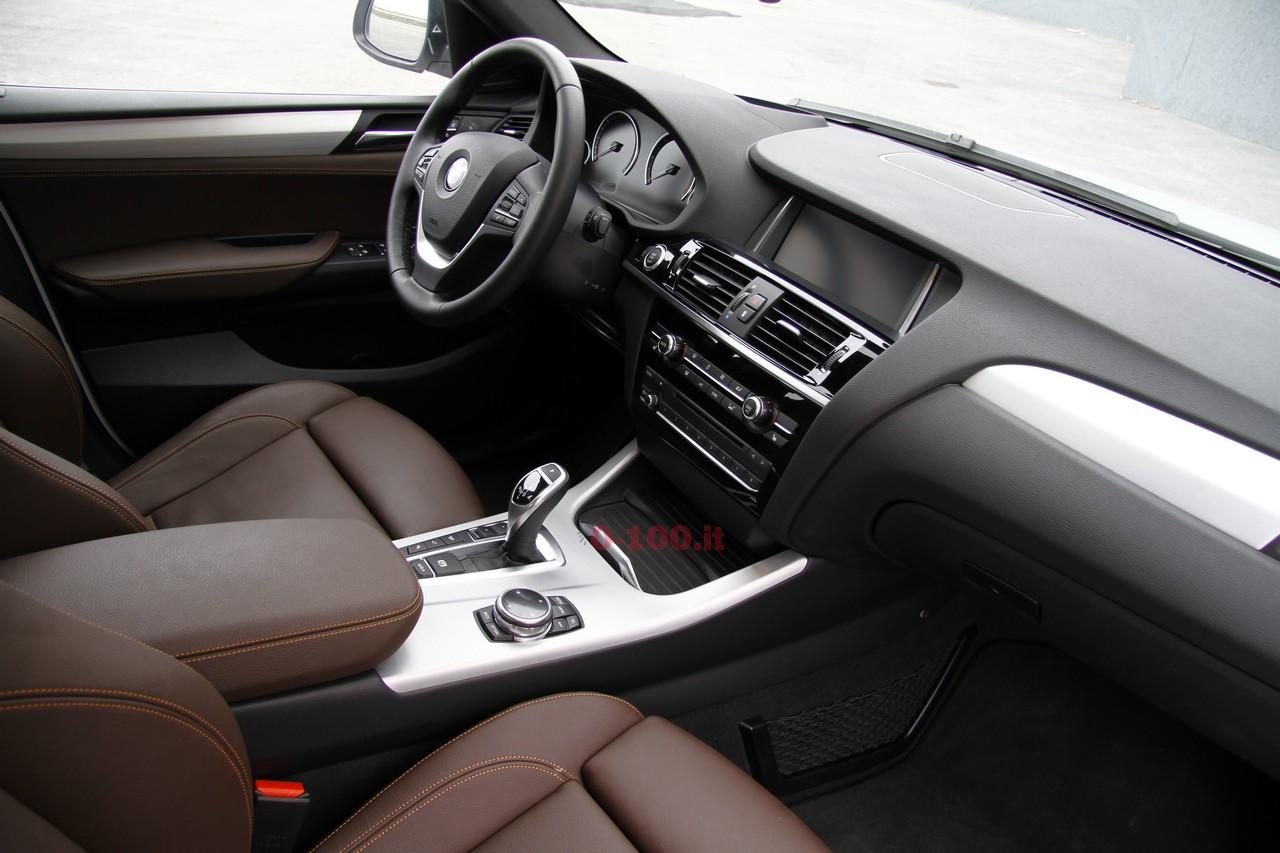bmw-x4-35d-x-drive_0-100-road-test-prezzo-price-30