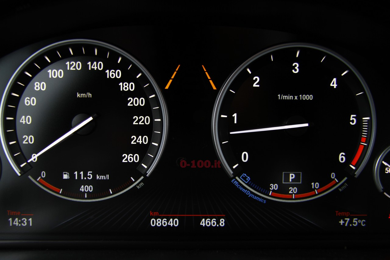 bmw-x4-35d-x-drive_0-100-road-test-prezzo-price-31