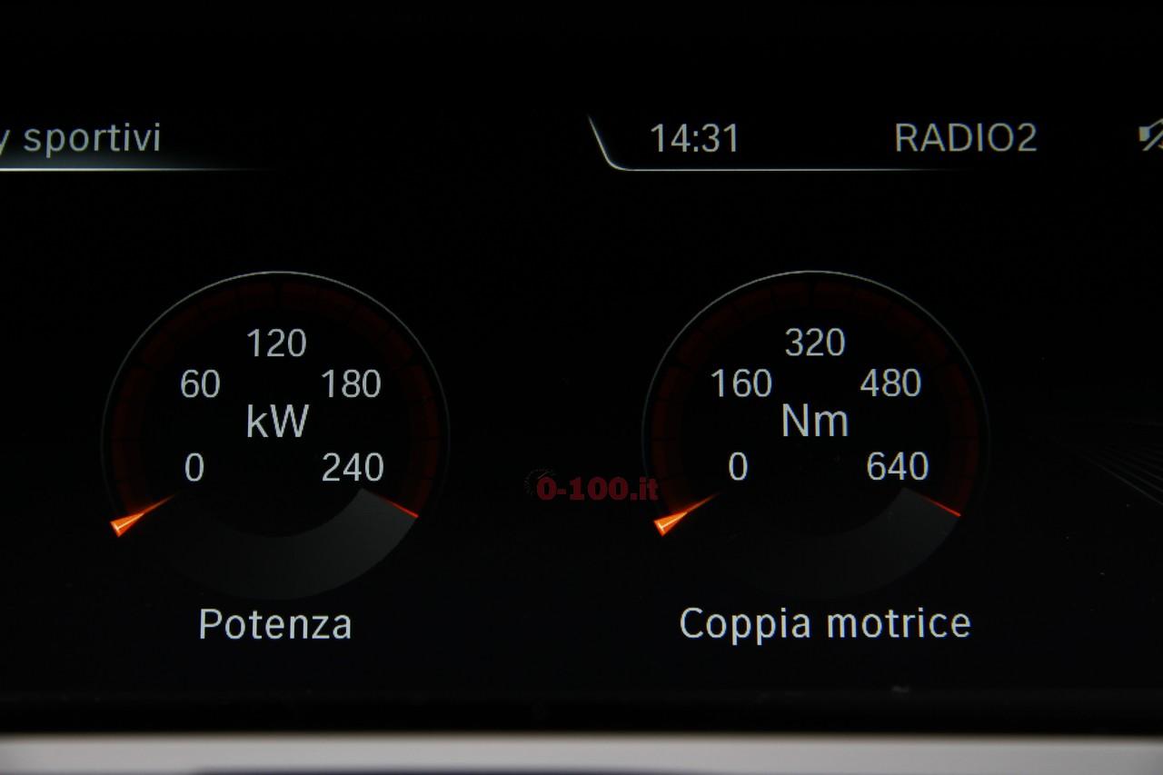 bmw-x4-35d-x-drive_0-100-road-test-prezzo-price-32