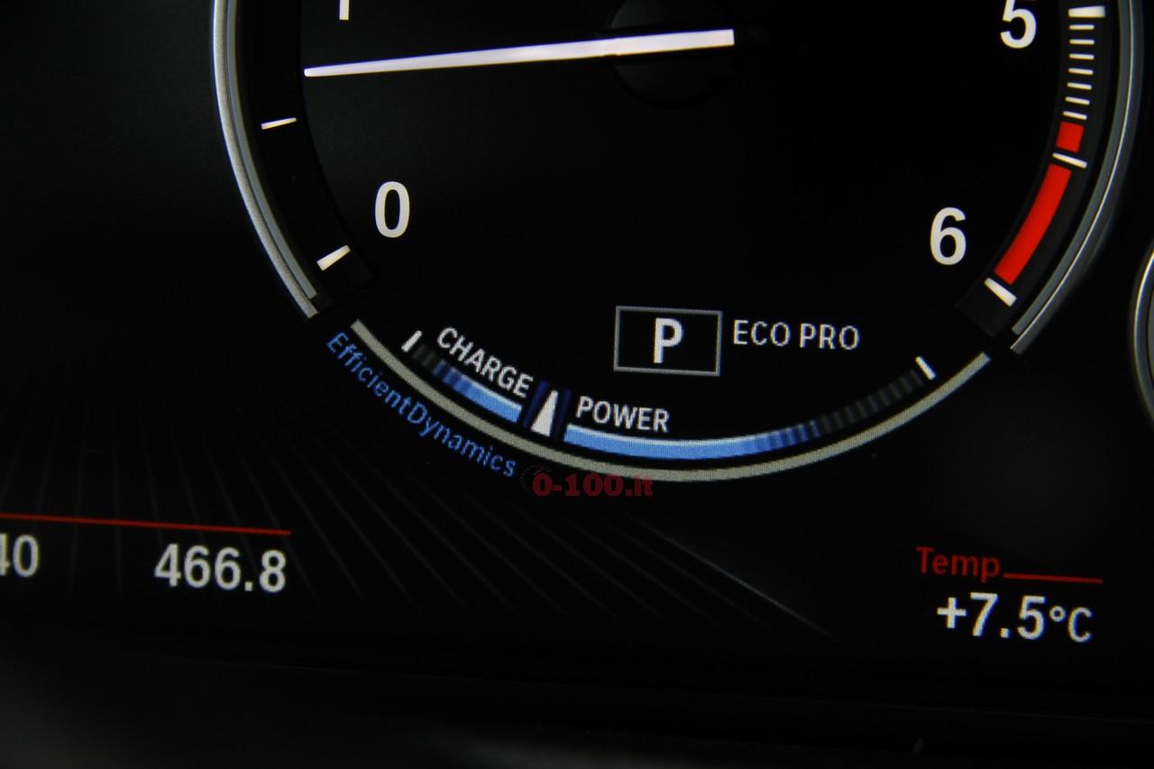 bmw-x4-35d-x-drive_0-100-road-test-prezzo-price-33