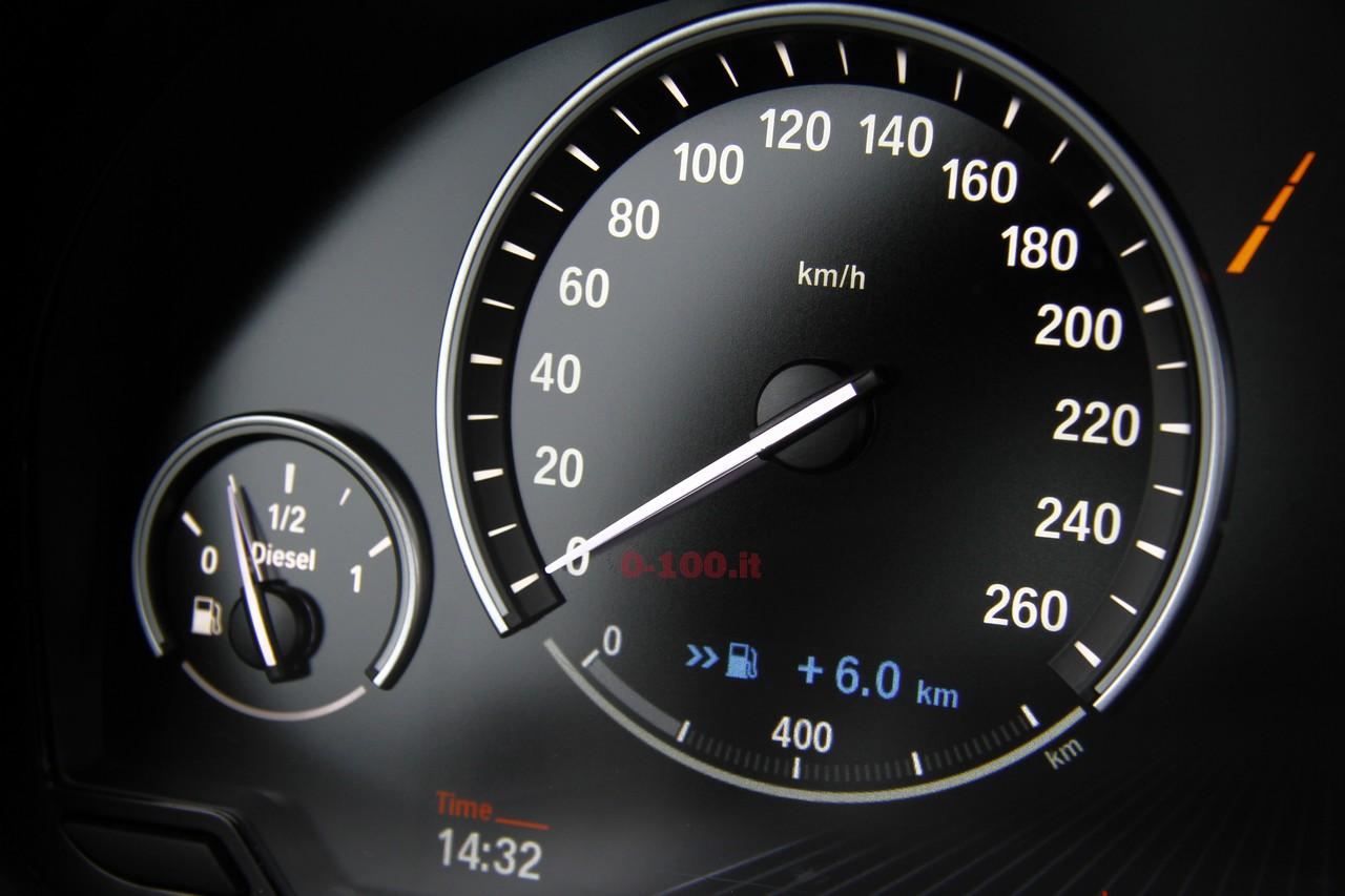 bmw-x4-35d-x-drive_0-100-road-test-prezzo-price-34