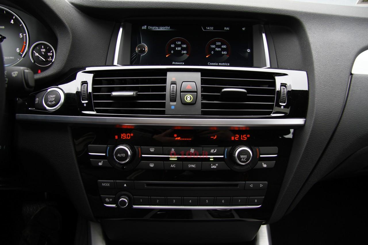 bmw-x4-35d-x-drive_0-100-road-test-prezzo-price-35