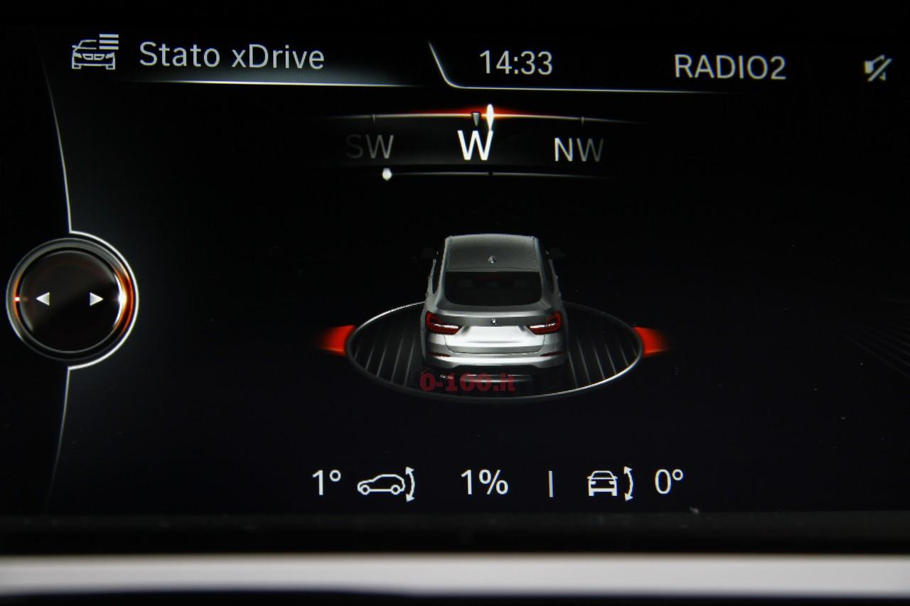 bmw-x4-35d-x-drive_0-100-road-test-prezzo-price-36