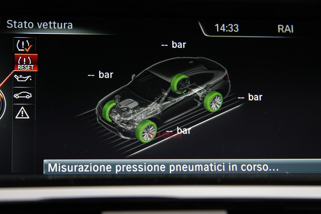 bmw-x4-35d-x-drive_0-100-road-test-prezzo-price-37