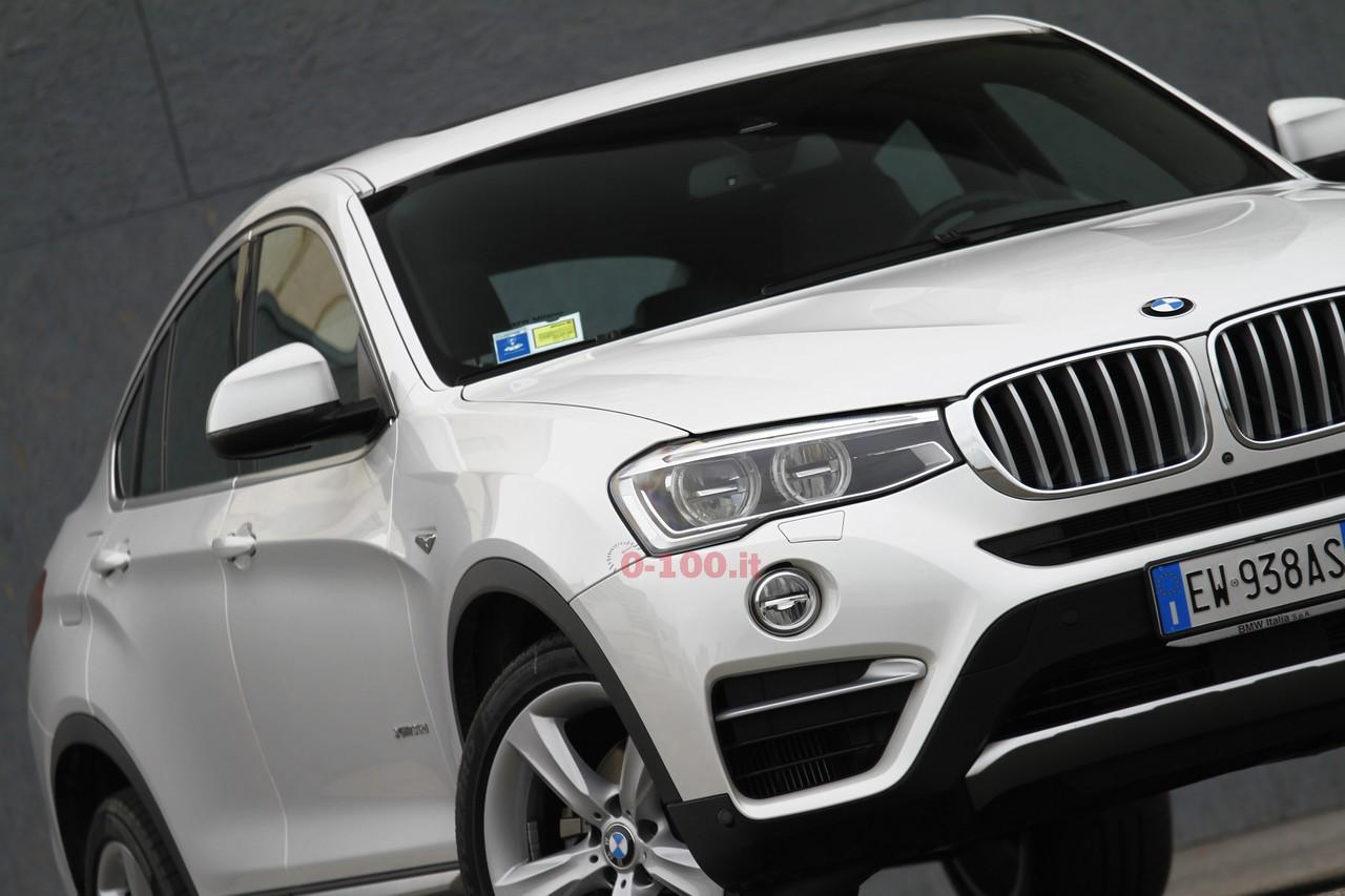 bmw-x4-35d-x-drive_0-100-road-test-prezzo-price-4