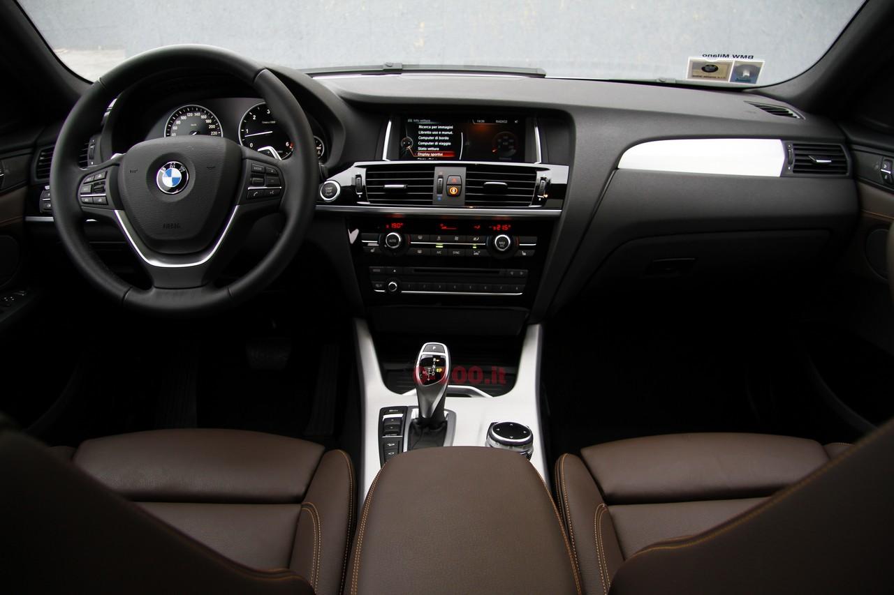 bmw-x4-35d-x-drive_0-100-road-test-prezzo-price-41