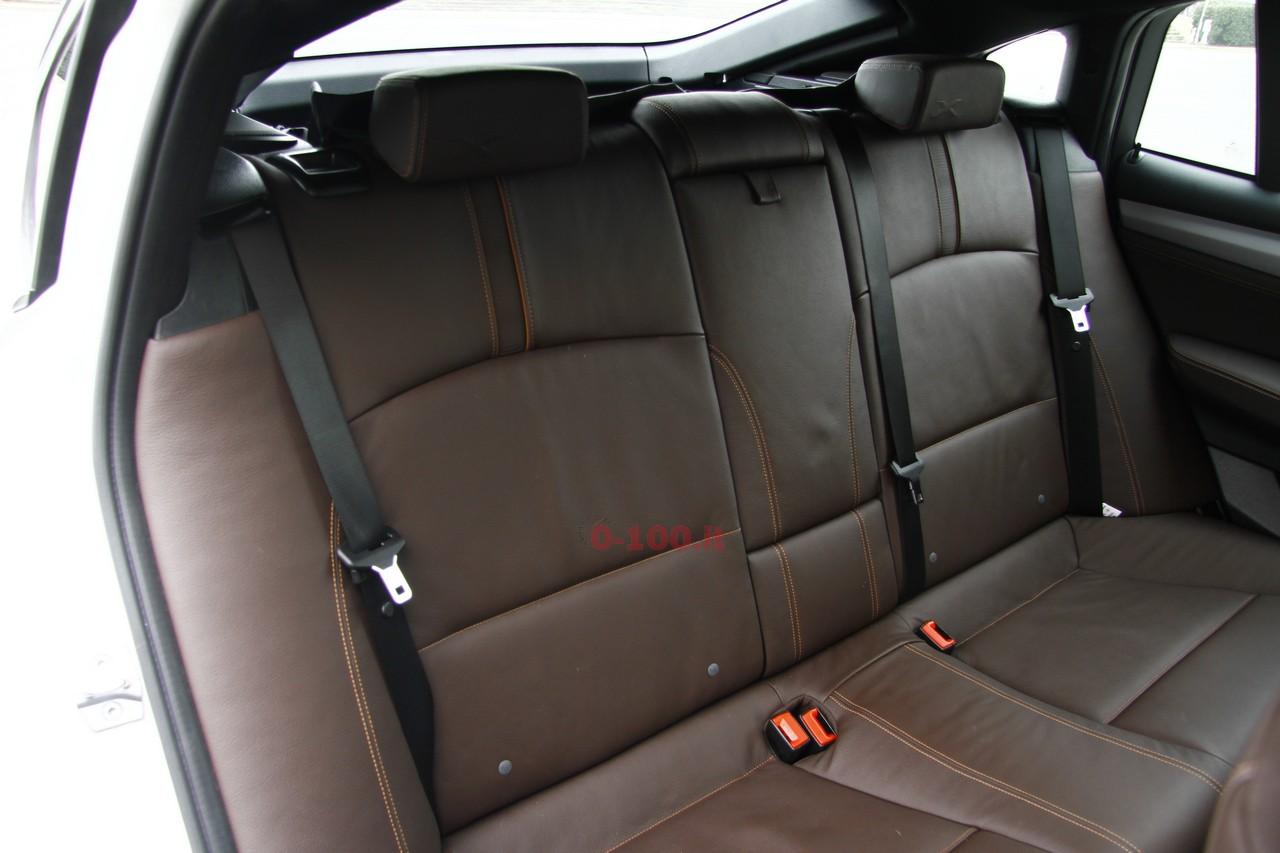 bmw-x4-35d-x-drive_0-100-road-test-prezzo-price-42