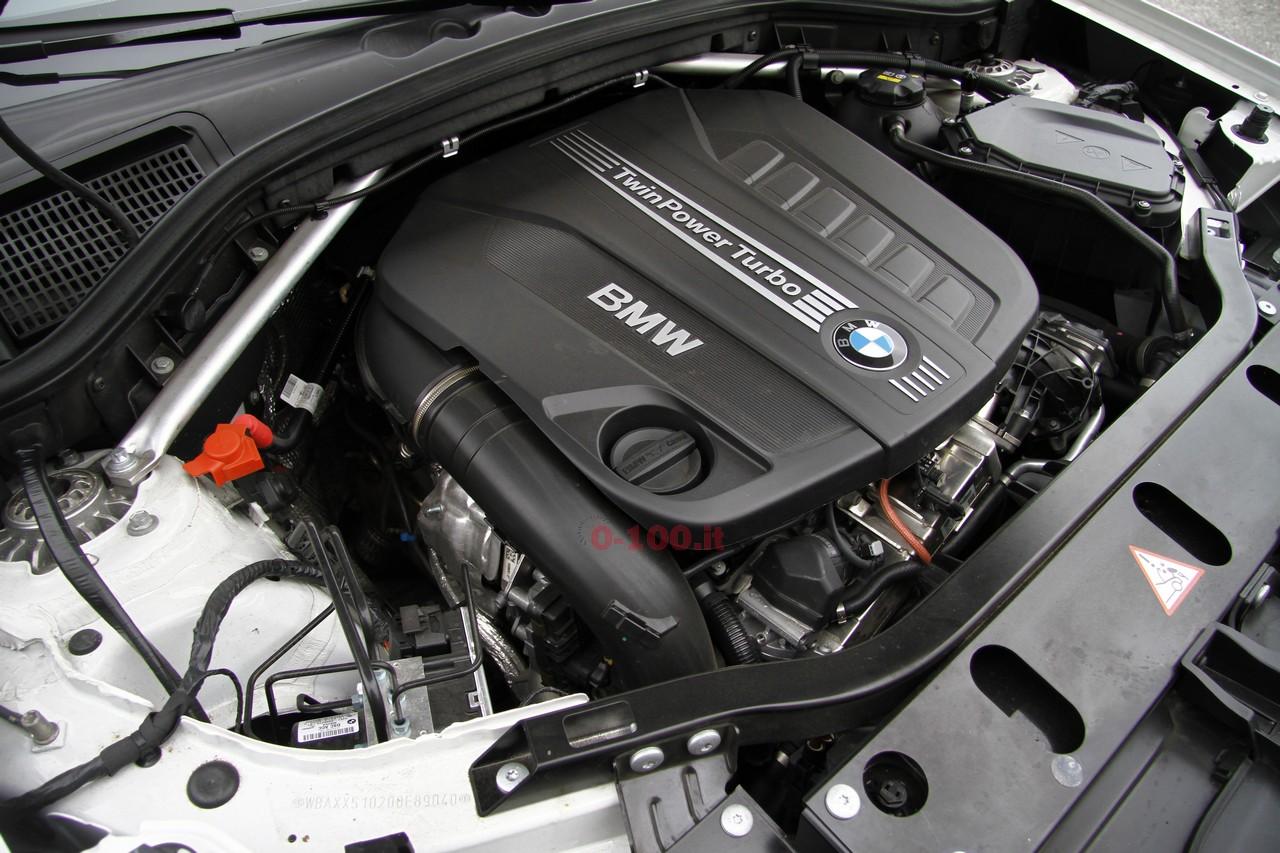 bmw-x4-35d-x-drive_0-100-road-test-prezzo-price-43