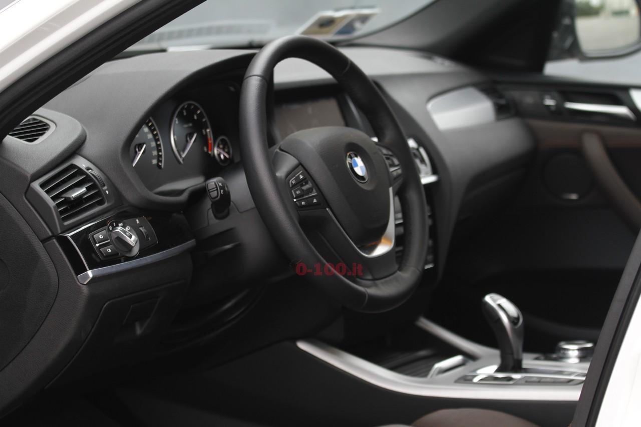 bmw-x4-35d-x-drive_0-100-road-test-prezzo-price-44
