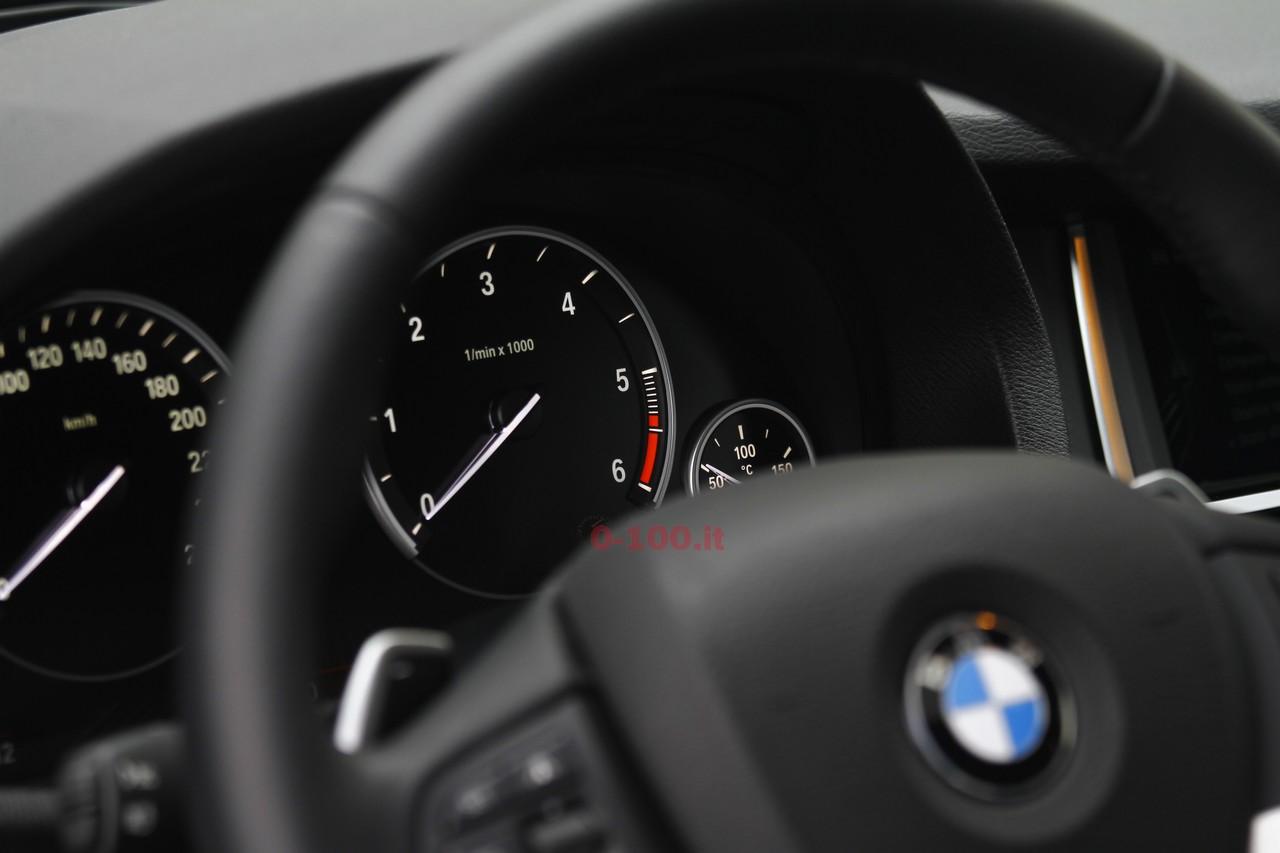 bmw-x4-35d-x-drive_0-100-road-test-prezzo-price-46
