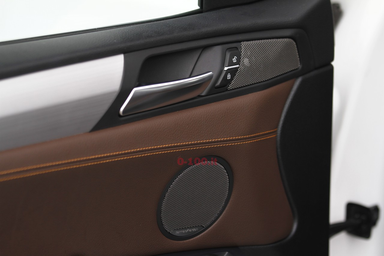 bmw-x4-35d-x-drive_0-100-road-test-prezzo-price-48