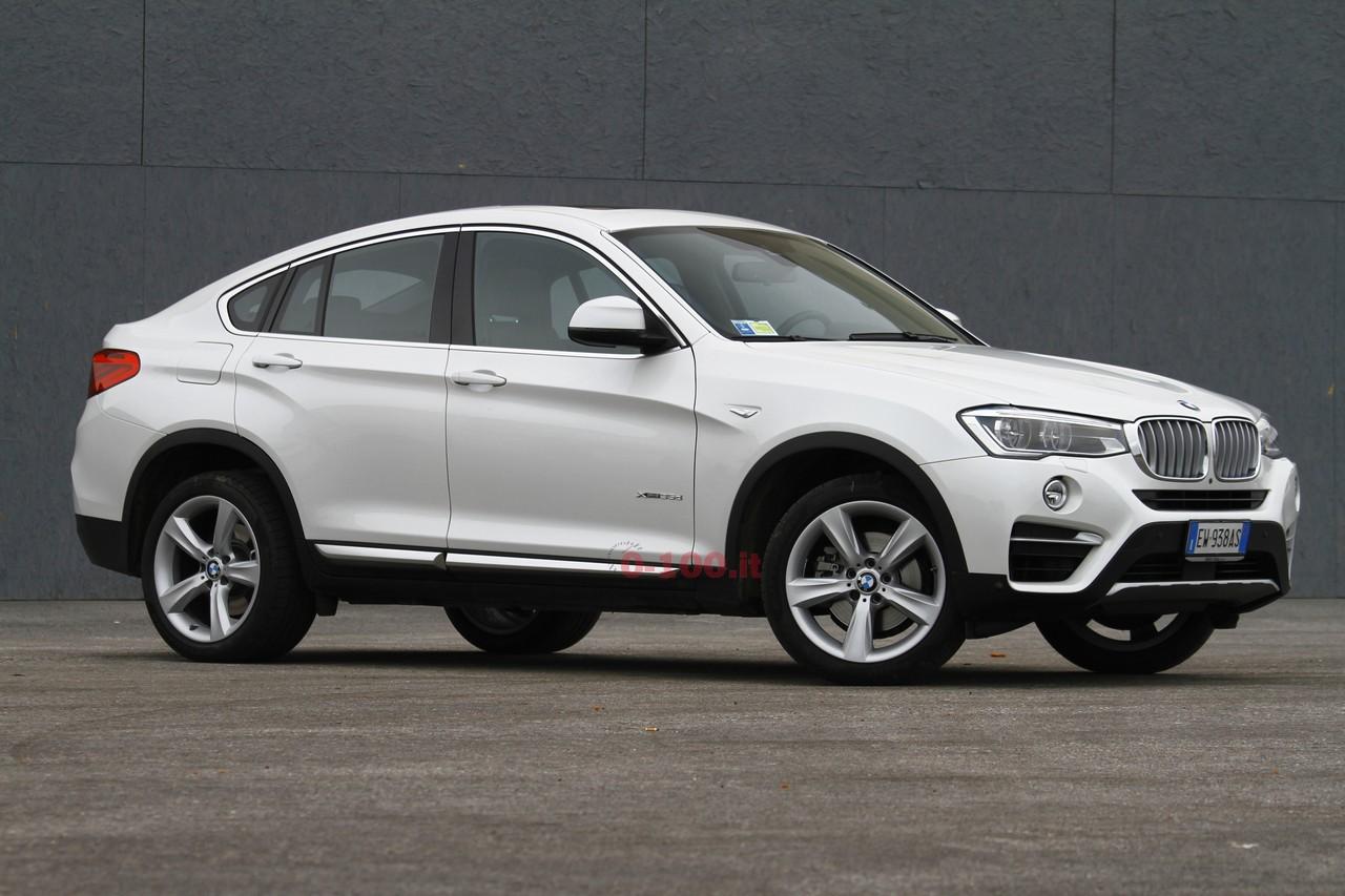 bmw-x4-35d-x-drive_0-100-road-test-prezzo-price-5