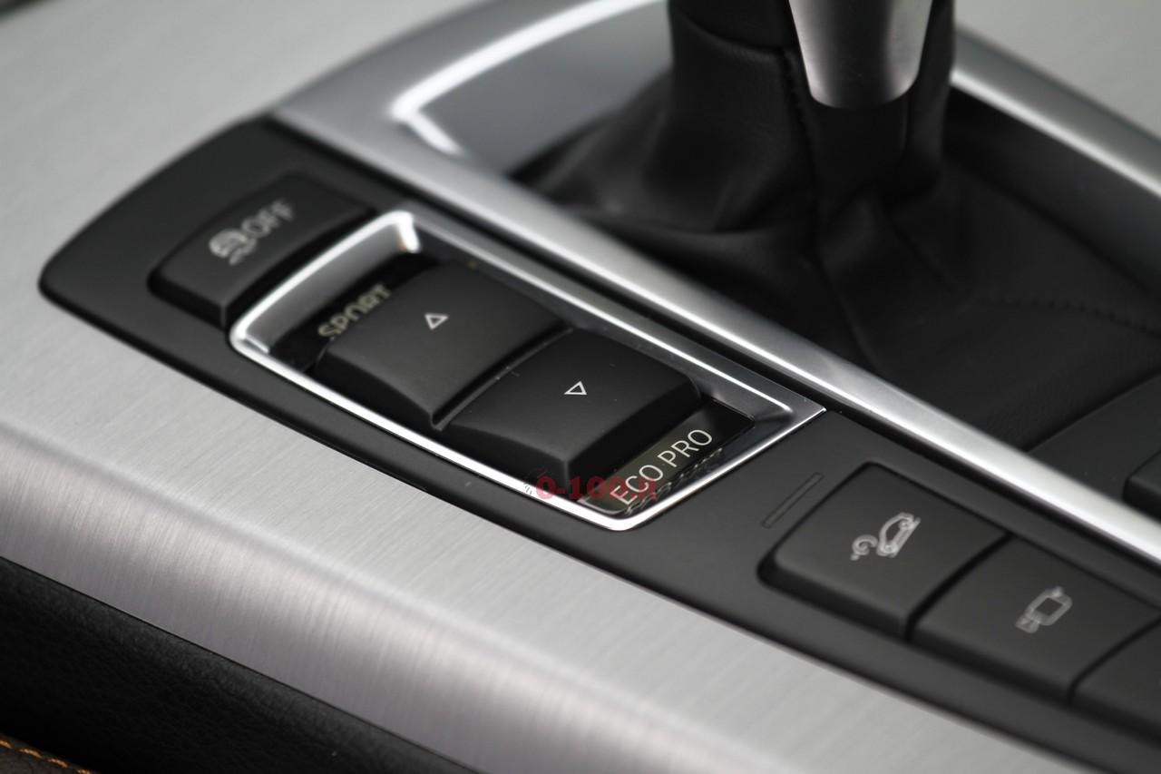 bmw-x4-35d-x-drive_0-100-road-test-prezzo-price-51